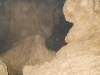 20120408_ncl2204774_039-gouffre-de-haut-cret