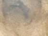 20120408_ncl2204775_039-gouffre-de-haut-cret