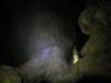 20120408_ncl2204776_039-gouffre-de-haut-cret
