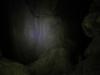 20120408_ncl2204778_039-gouffre-de-haut-cret