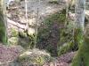 20120408_ncl2204797_039-gouffre-de-haut-cret