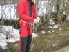 20150214_ncl2215312_025-gouffre-de-la-legarde