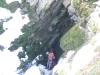 20150216_ncl2215518_025-baume-des-cretes