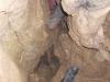 20150216_ncl2215544_025-baume-des-cretes