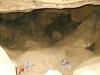 20150216_ncl2215547_025-baume-des-cretes