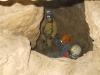 20150216_ncl2215553_025-baume-des-cretes