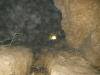 20150216_ncl2215587_025-baume-des-cretes