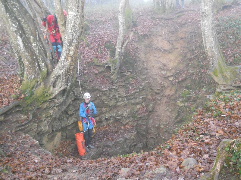 20151205_ncl2222233_025-bournois-grotte-de-la-malatiere