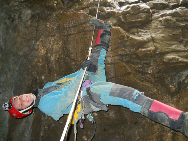20151205_ncl2222236_025-bournois-grotte-de-la-malatiere