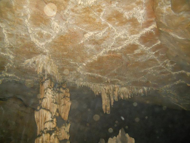 20151205_ncl2222239_025-bournois-grotte-de-la-malatiere