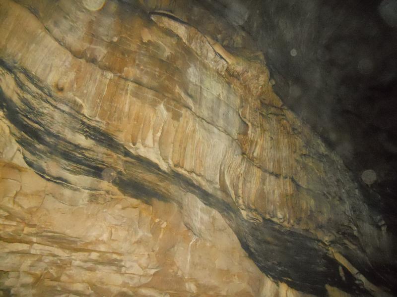 20151205_ncl2222244_025-bournois-grotte-de-la-malatiere