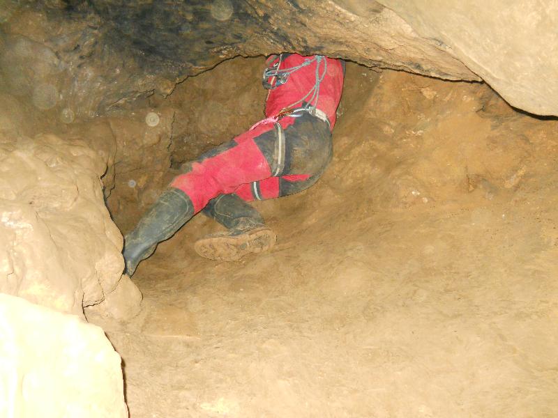 20151205_ncl2222248_025-bournois-grotte-de-la-malatiere