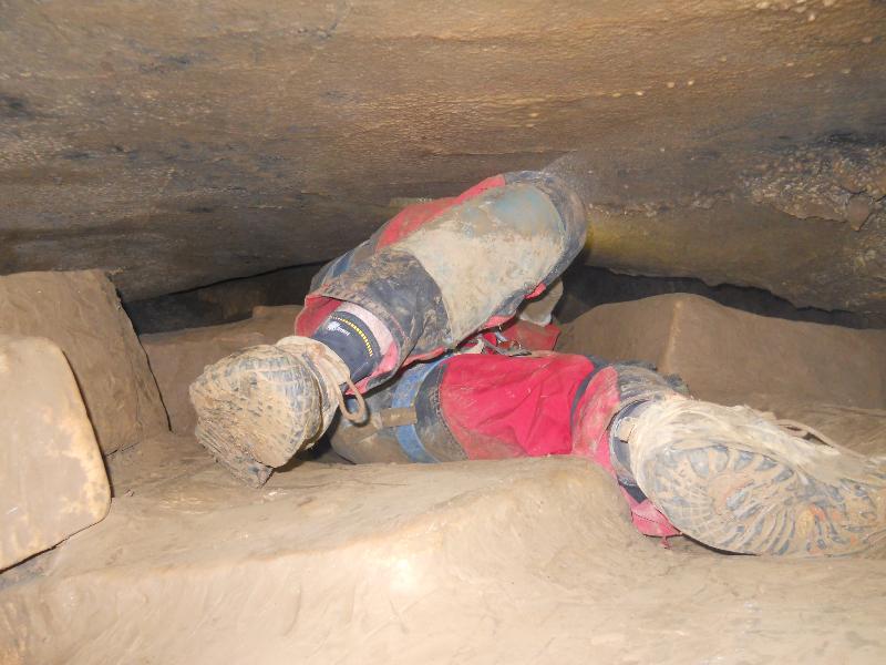 20151205_ncl2222251_025-bournois-grotte-de-la-malatiere