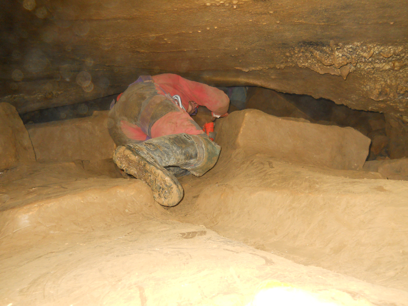 20151205_ncl2222253_025-bournois-grotte-de-la-malatiere