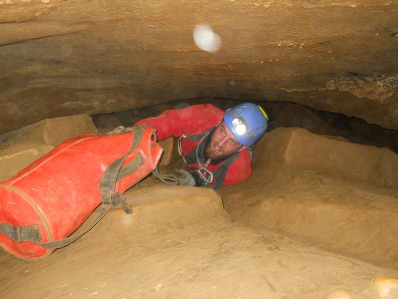 20151205_ncl2222264_025-bournois-grotte-de-la-malatiere