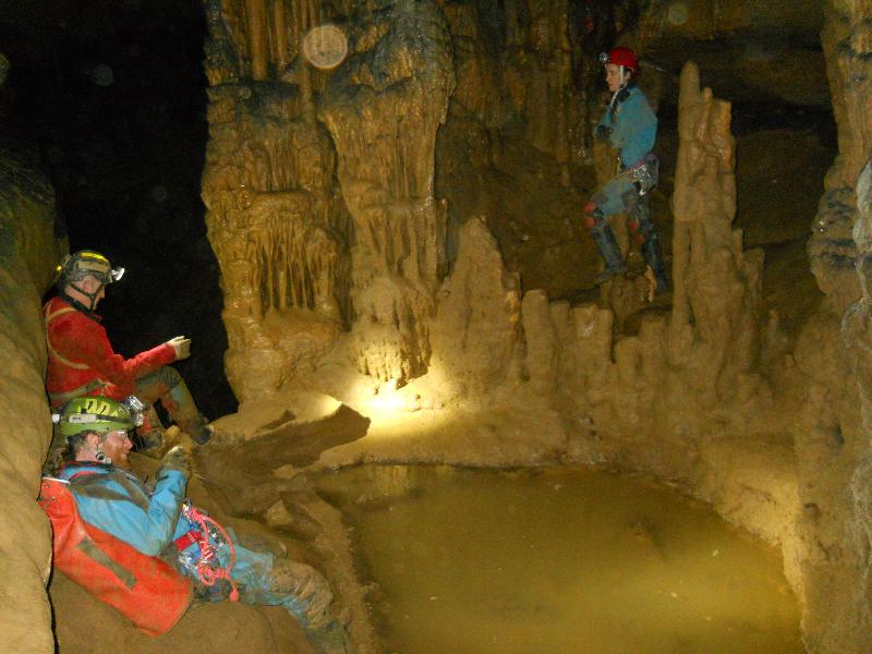 20151205_ncl2222275_025-bournois-grotte-de-la-malatiere