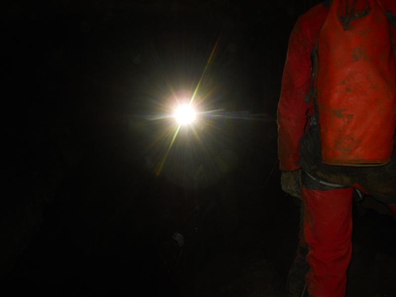 20151205_ncl2222277_025-bournois-grotte-de-la-malatiere