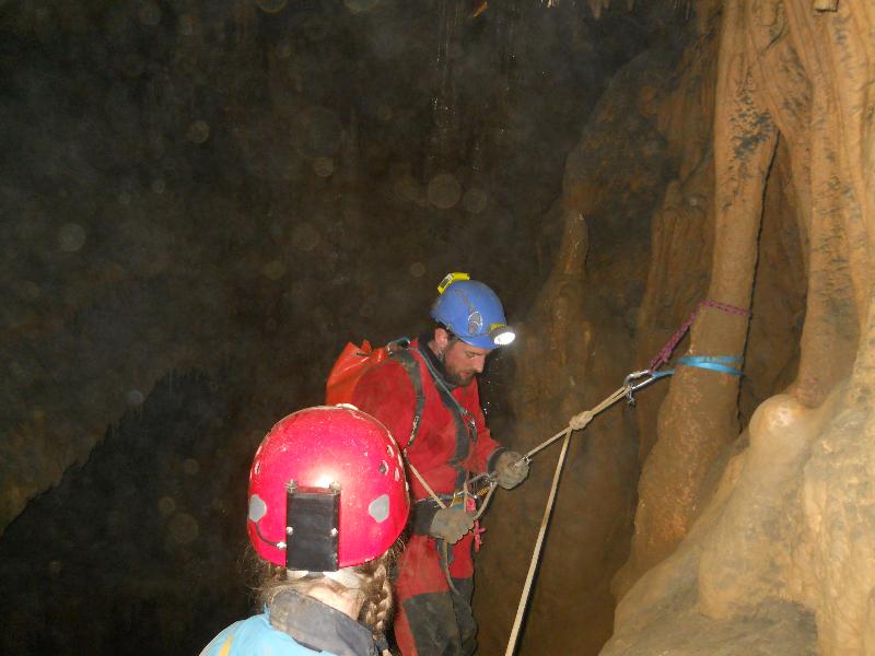 20151205_ncl2222284_025-bournois-grotte-de-la-malatiere