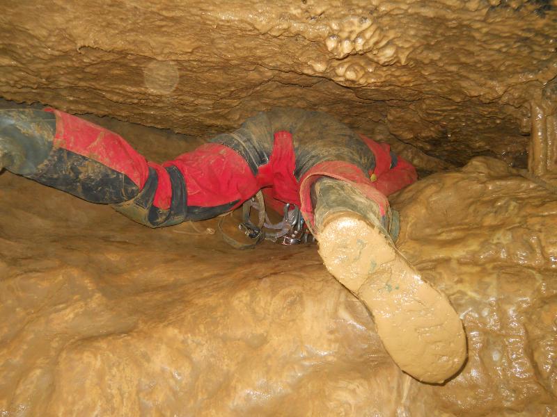 20151205_ncl2222291_025-bournois-grotte-de-la-malatiere