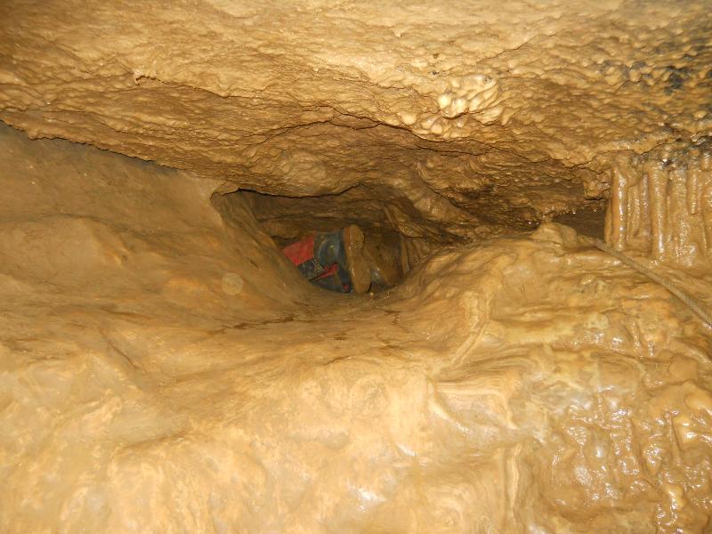 20151205_ncl2222294_025-bournois-grotte-de-la-malatiere