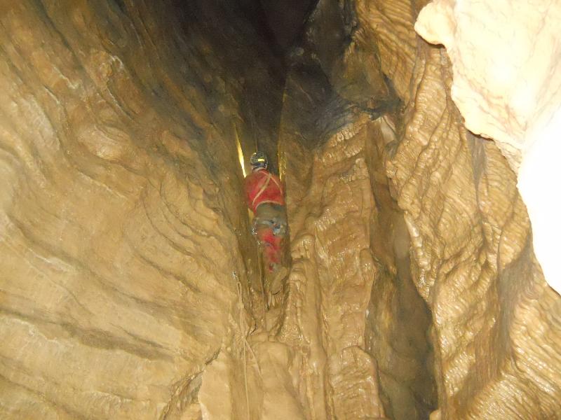 20151205_ncl2222297_025-bournois-grotte-de-la-malatiere
