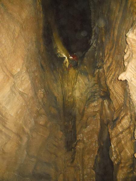 20151205_ncl2222302_025-bournois-grotte-de-la-malatiere