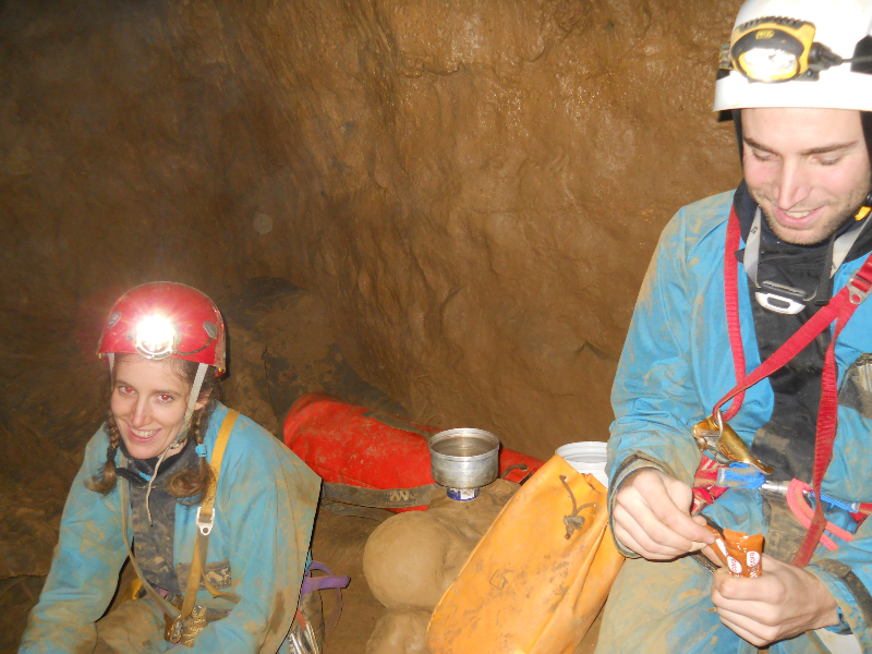 20151205_ncl2222313_025-bournois-grotte-de-la-malatiere
