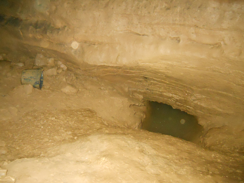 20151205_ncl2222327_025-bournois-grotte-de-la-malatiere