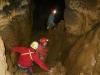 20151205_ncl2222238_025-bournois-grotte-de-la-malatiere