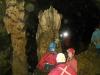 20151205_ncl2222241_025-bournois-grotte-de-la-malatiere