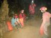 20151205_ncl2222249_025-bournois-grotte-de-la-malatiere