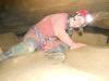 20151205_ncl2222254_025-bournois-grotte-de-la-malatiere