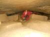 20151205_ncl2222260_025-bournois-grotte-de-la-malatiere