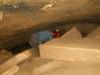 20151205_ncl2222261_025-bournois-grotte-de-la-malatiere
