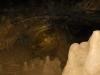 20151205_ncl2222269_025-bournois-grotte-de-la-malatiere