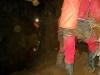 20151205_ncl2222278_025-bournois-grotte-de-la-malatiere