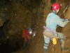 20151205_ncl2222287_025-bournois-grotte-de-la-malatiere