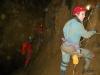 20151205_ncl2222289_025-bournois-grotte-de-la-malatiere
