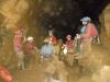 20151205_ncl2222308_025-bournois-grotte-de-la-malatiere