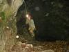 20151205_ncl2222330_025-bournois-grotte-de-la-malatiere