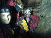 Riviere-souterraine-de-lanans_04