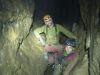Riviere-souterraine-de-lanans_05