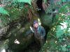 Riviere-souterraine-de-lanans_08
