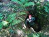 Riviere-souterraine-de-lanans_10