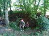 Riviere-souterraine-de-lanans_13