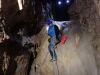 Riviere-souterraine-de-lanans_18