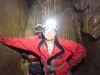 Riviere-souterraine-de-lanans_20