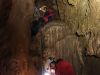 Riviere-souterraine-de-lanans_22