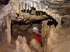 Riviere-souterraine-de-lanans_24