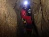 Riviere-souterraine-de-lanans_25